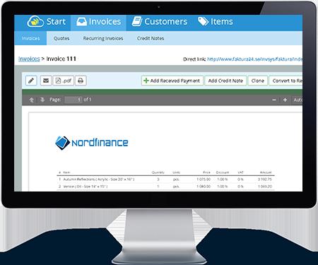 billing software invoicing software billing online free
